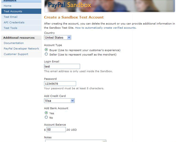 I need a real paypal account, that has no limit  - eBay Suspension