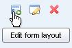 ClassiPress edit form layout link