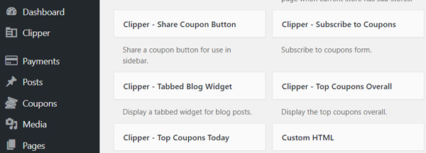 share-coupon-button