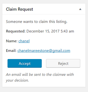 claim-request-vantage
