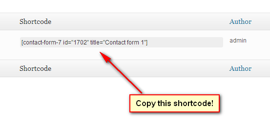 how to add file attachment to contact form divi theme