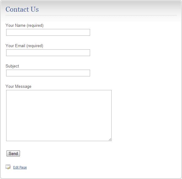 contactform06