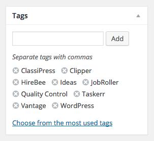 seller-add-item-tags