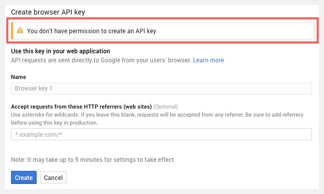 google-browser-api-key-no-perms