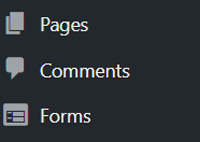clipper-sidebar-menus
