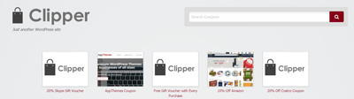 featured-slider-home-page-clipper