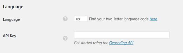 google-maps-and-language-settings-hirebee
