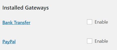payment-gateways-clipper