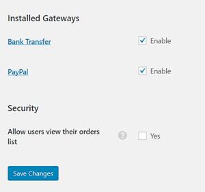 vantage-enabling-payment-gateways