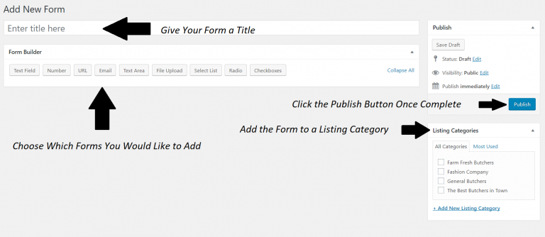explanation-form-builder-appthemes