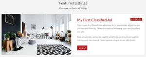 featured-listings-widget-homepage