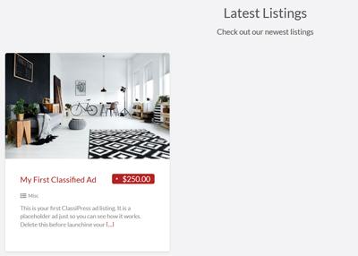 latest-listings-widget