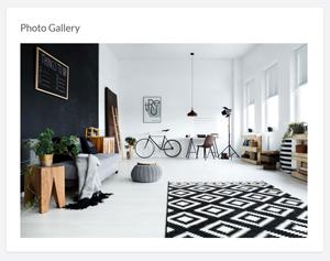 photogallery-widget