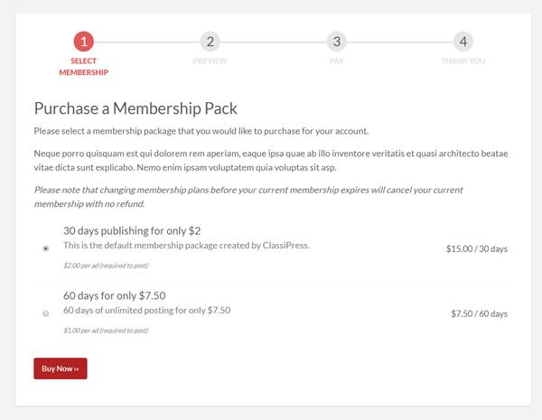 purchasing-membership-pack-classipress