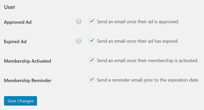 user-general-email-settings-classipress