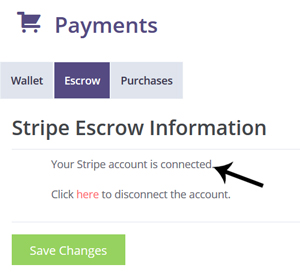 stripe-escrow-account-set-up