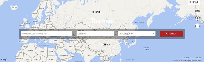 bing-map-classipress-appthemes